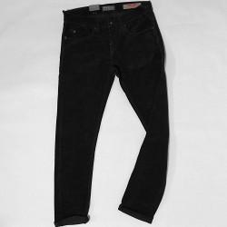 Uniform jeans Dean