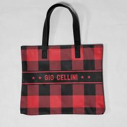 Gio Cellini Shopper City bag