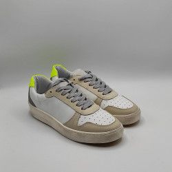 @go Sneakers STRA9001