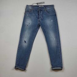 Daniele Alessandrini Jeans...