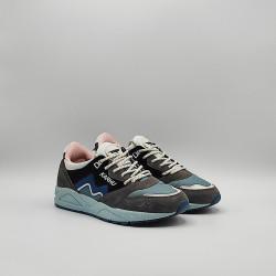 Karhu Sneakers Aria