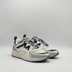 Karhu Sneakers Fusion