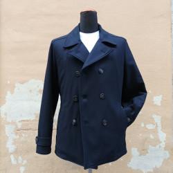 Koon cappotto